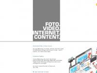 tripple.net