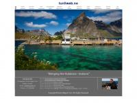 tunliweb.no