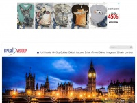 britain-visitor.com
