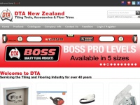 Dtanz.co.nz