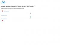 sylaps.com