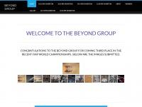 beyondgroup.info