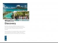 wiseoceans.com
