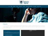 i-spydetectives.co.uk