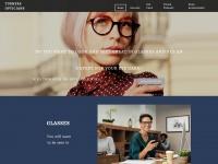 turnersopticians.co.uk