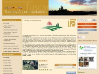 tuscanyaccommodations.org