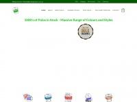 justpolos.com.au