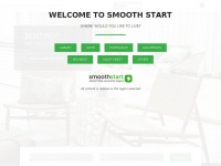 smoothstart.com.au