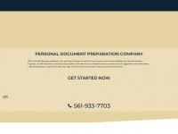 financialwarranty.com