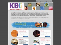 kbgraphics.co.uk