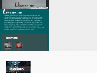 Llexeter.co.uk