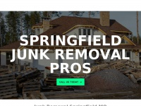 Junkremovalspringfield.org
