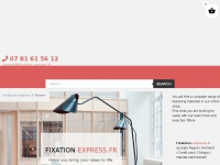 Fixations-express.fr