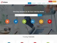 tutlane.com