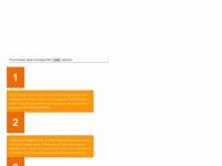 itradiation.com