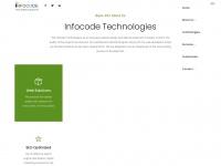 infocode.in