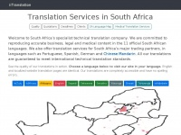 iitranslation.com