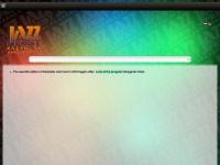 Jazzfestkz.eu