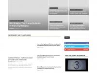 heartlanddailynews.com