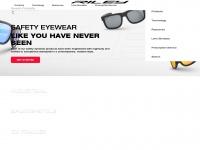 riley-eyewear.com
