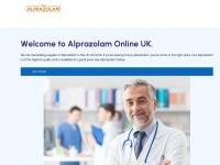 ibuyalprazolam.com