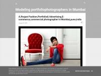 modelingportfoliophotographersmumbai.blogspot.com