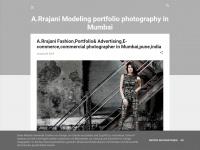 modelingportfoliophotographyinmumbai.blogspot.com