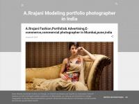modelingportfoliophotographerinindia.blogspot.com