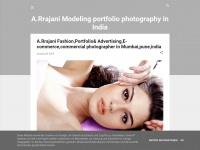 modelingportfoliophotographyinindia.blogspot.com
