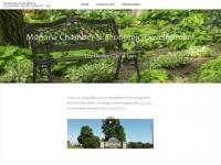 mononachamber.com