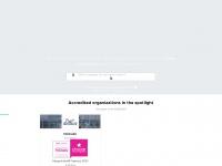 choosemycompany.com