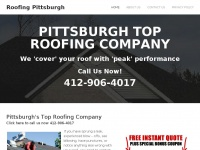 pittsburghroofingcompany.org