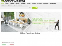 officemaster.ae