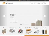 foodpackagingonline.com.au