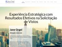 janeorgel.com.br