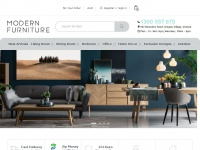 modernfurniture.com.au