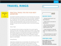 travelrings.us