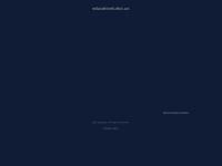 educationturbo.us
