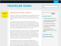 travelerguru.us