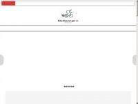 bikemessenger24.com