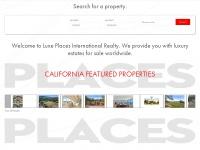 luxeplaces.com