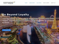 ssnapp.info