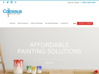 colossuspainting.com