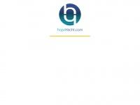 hopayacht.com