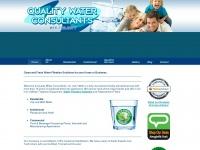 qualitywaterconsultants.com