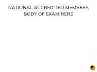 nambex.com