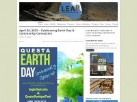 leapsite.org