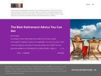 retirementsavingsplan.blogspot.com