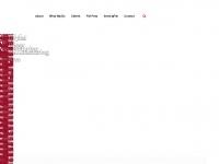 lightvisions.ca
