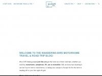 wandering-bird.com